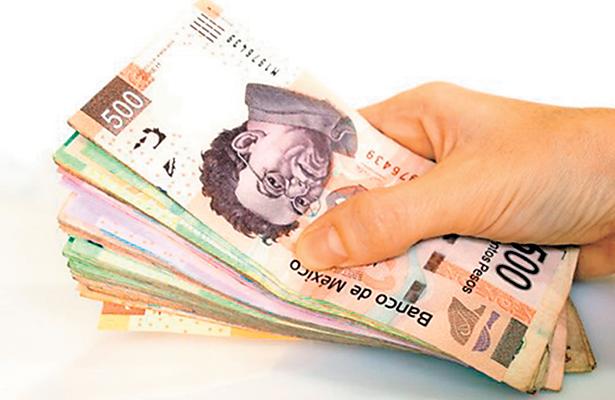 Proponen nuevo esquema del  Impuesto sobre la Renta (ISR)