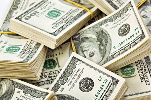 Sin pausa la inversión extranjera  directa que llega a Aguascalientes