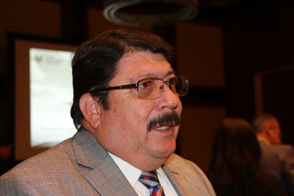 """SCT da a conocer los """"puntos negros""""  en las carreteras de Aguascalientes"""