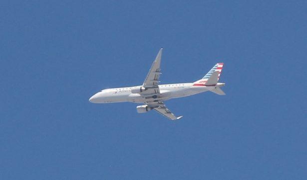 Comienzan a llegar quejas a Profeco por la cancelación de vuelos en Interjet