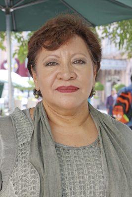 El Politécnico proyecta un  campus para Aguascalientes