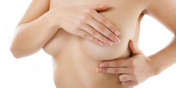 Pudor es el principal enemigo del combate a cáncer de seno