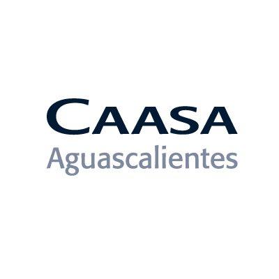CAASA celebra hoy el Día  Interamericano del Agua