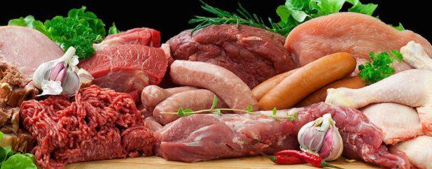 La carne ya no es de la canasta básica