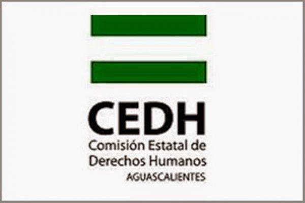 Hostiga Fiscalía  a colombianos