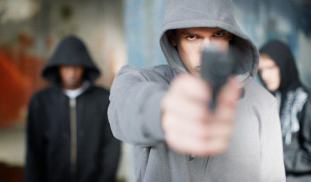 La delincuencia se incrementa y fortalece en Aguascalientes