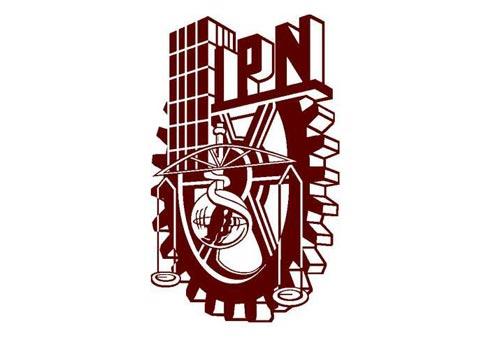 Proyecta el IPN un campus para  24 mil estudiantes en el estado
