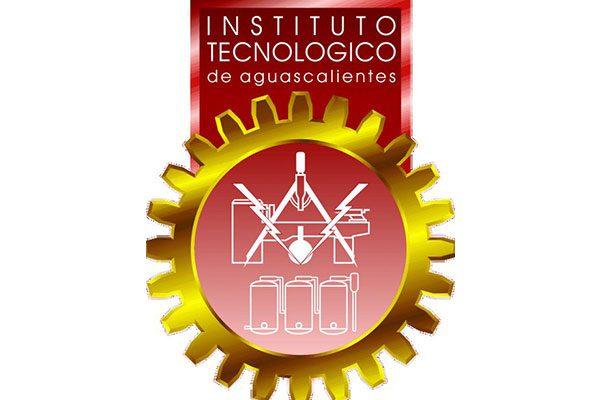 Buenas oportunidades laborales para los egresados del ITA: Flores Verduzco
