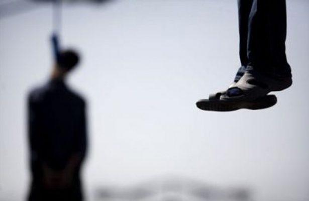 Depresión lo  orilla al suicidio