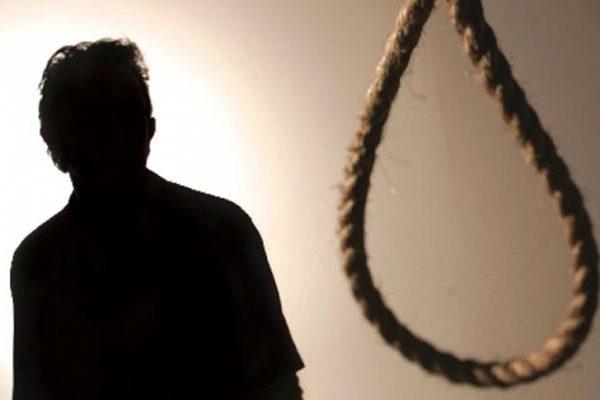 Llegada de foráneos traerá más suicidios