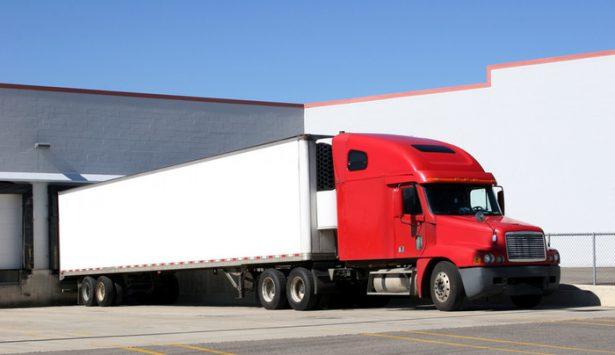 Aumentan pólizas de  seguro a transportistas