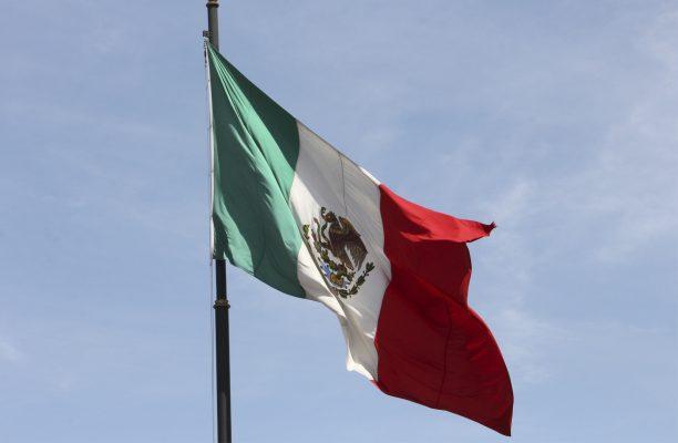 Muestra deficiencia la formación cívica de estudiantes mexicanos