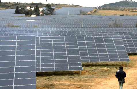 Urge transitar a un  a un modelo más  sustentable: Rodarte