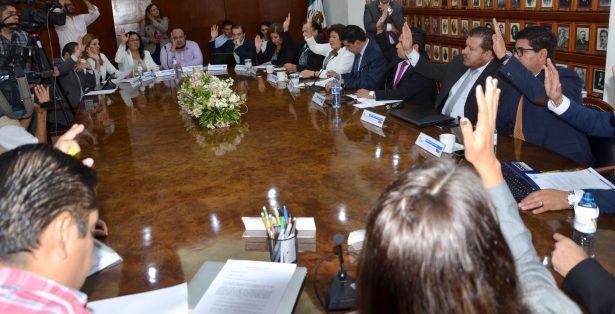 """Cabildo capital propone  honrar la memoria de  Miguel Espinosa """"Armillita"""""""