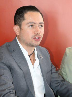 La CROM insistirá en incrementar los salarios
