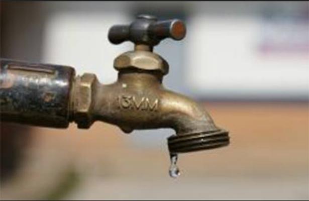 A revertir la crisis del agua