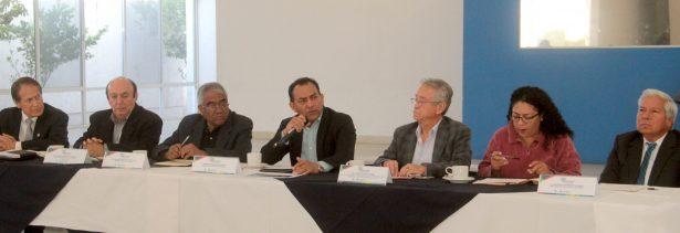 Municipio promoverá programas pro salud