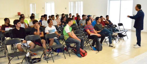 El IDEA organiza Diplomado en Didáctica del Deporte