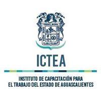 Espera el ICTEA cinco mil alumnos en 2018