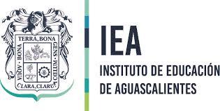 Fundamental el apoyo de municipios al IEA