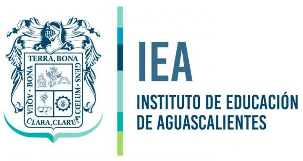 Iniciará 2018 el IEA con nueva estructura