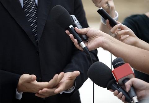 Indaga la CEDH una agresión a periodista