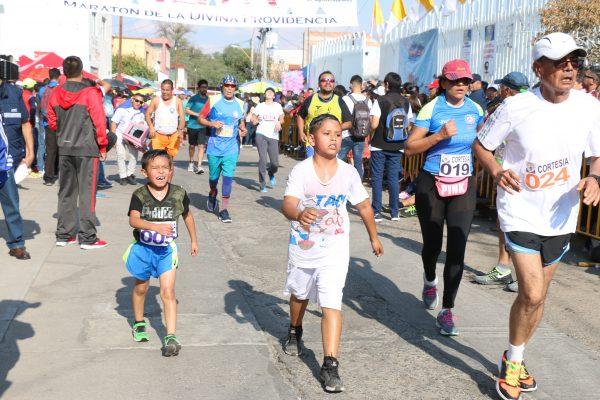 Sergio García y Rosa María Alcaraz ganan en Veteranos