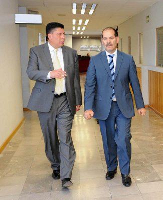 $250 millones del Sifia para empresarios locales