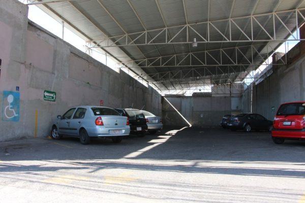 Podría subir tarifa en estacionamientos