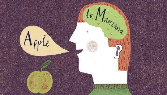 Se fortalecerá el bilingüismo