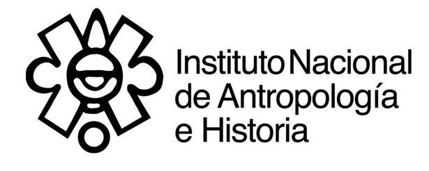 Este mes concluye el nuevo catálogo INHA
