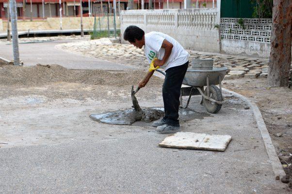 Crece pobreza laboral en el estado: Coneval