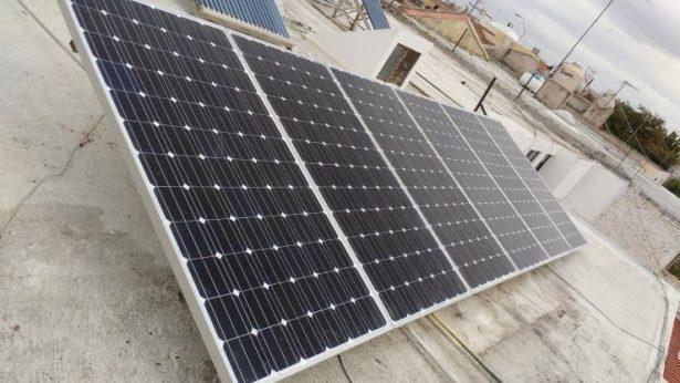 Vendrán inversiones en sector energético