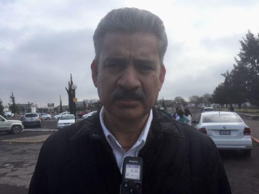 Apuesta Panal por candidatos ciudadanos