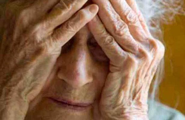 Neuroimágenes pueden predecir alzhéimer con 15 años de antelación