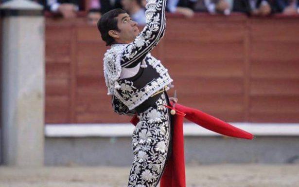 Hoy, Sevilla recibe nuevamente a Joselito Adame