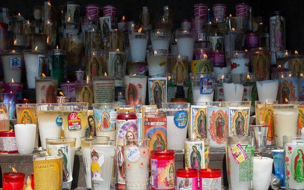 """""""Las misas no se pagan, nadie está obligado a dar dinero"""", aclara el Papa Francisco"""