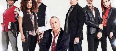 Simple Minds: cuatro décadas de hacer rock