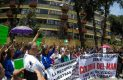 Destraban entrega de 600 millones de pesos para damnificados del 19S