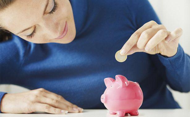 ¿Deseas planear tu retiro laboral o jubilación? Hazlo como con tus vacaciones
