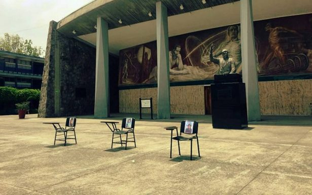 Disputa entre El Cholo y El Mencho, clave en el aumento de la violencia en Jalisco