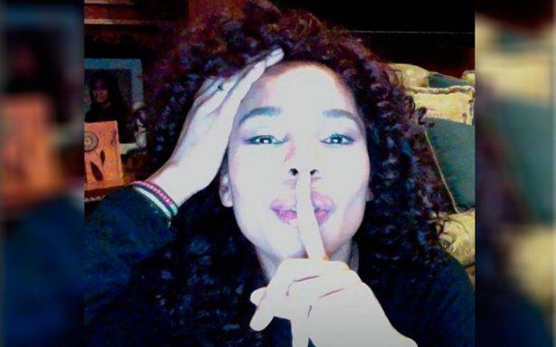 """""""No fumes mariguana, cómetela"""", hija de Bob Marley comparte sus recetas"""