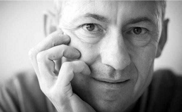 Fallece el caricaturista suizo Mix & Remix