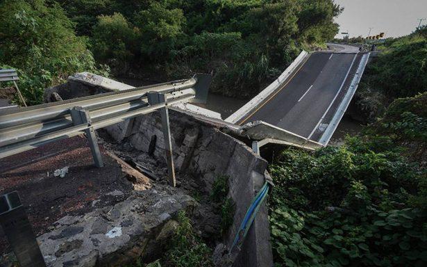 Duelo en Morelos por las víctimas