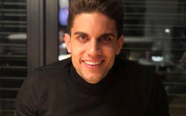 Autor del atentado al Dortmund ofrece indemnización a Bartra
