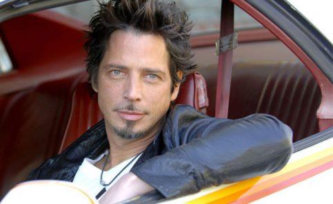 ¡Último adiós a Chris Cornell! Hoy será enterrado en Los Ángeles