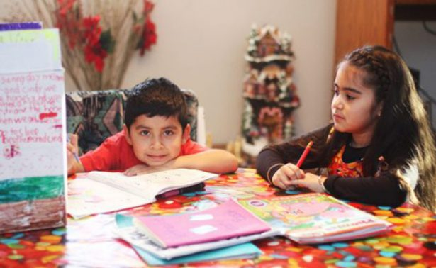 Les niegan acceso a escuela a hermanos mexicano-canadienses en Vancouver