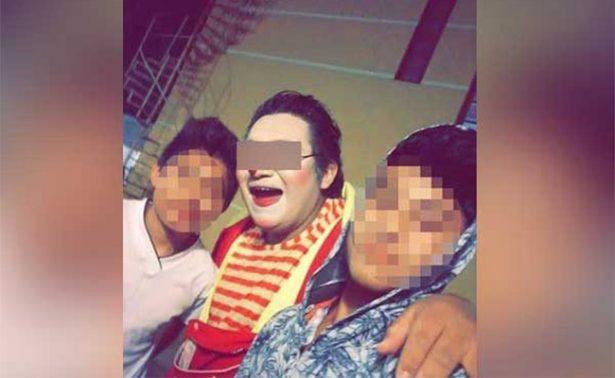 Detienen a payaso por pornografía infantil en Puebla