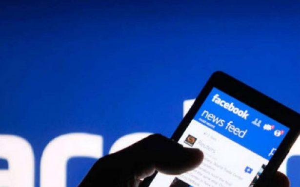 Cómo comprobar si Facebook compartió sus datos con Cambridge Analytica