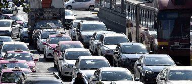 #DATA   El mundo mete el acelerador en los autos